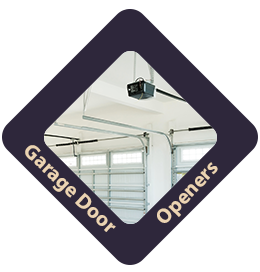 Garage Door Mobile Service Astoria, NY 347-273-1603