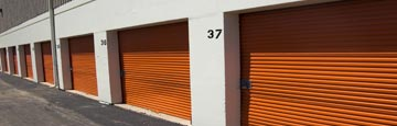 Garage Door Mobile Service, Astoria, NY 347-273-1603